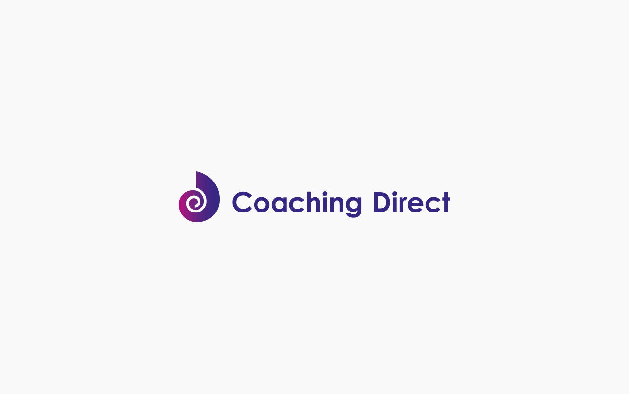 coachingdirect-logo