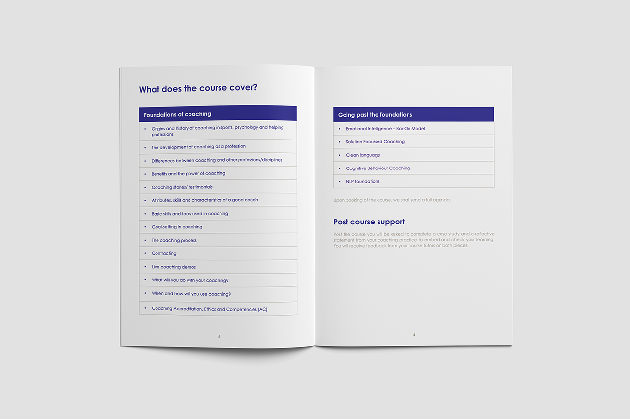 coachingdirect-mockup-booklet-inside