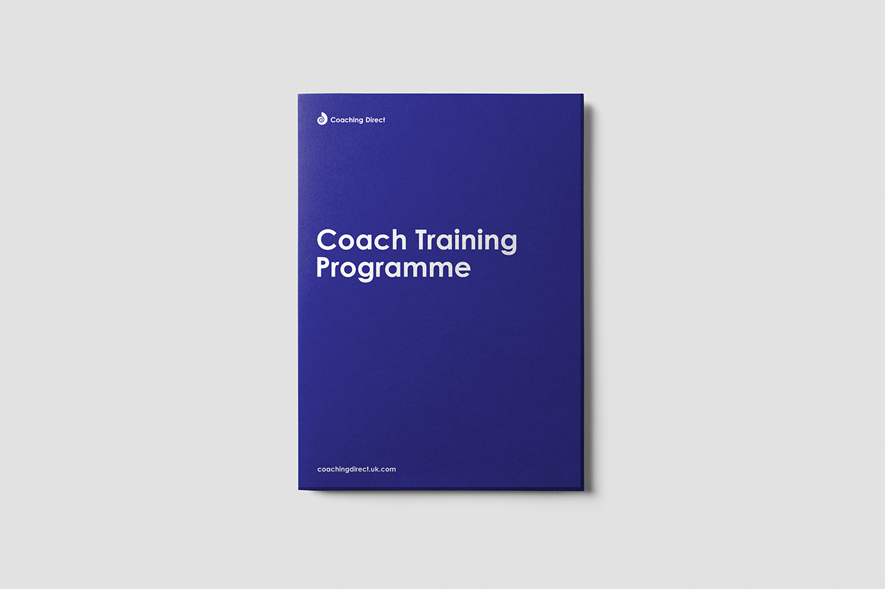coachingdirect-mockup-booklet