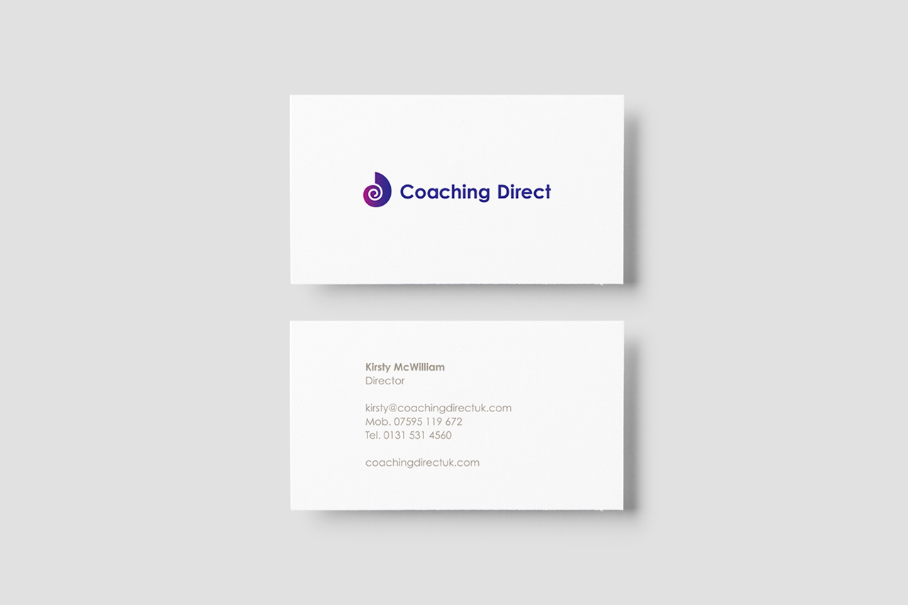 coachingdirect-mockup-businesscards