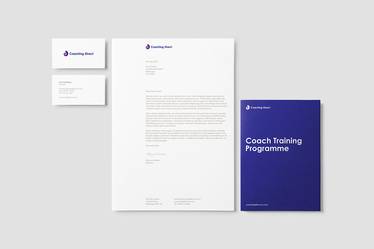 coachingdirect-mockup-stationery