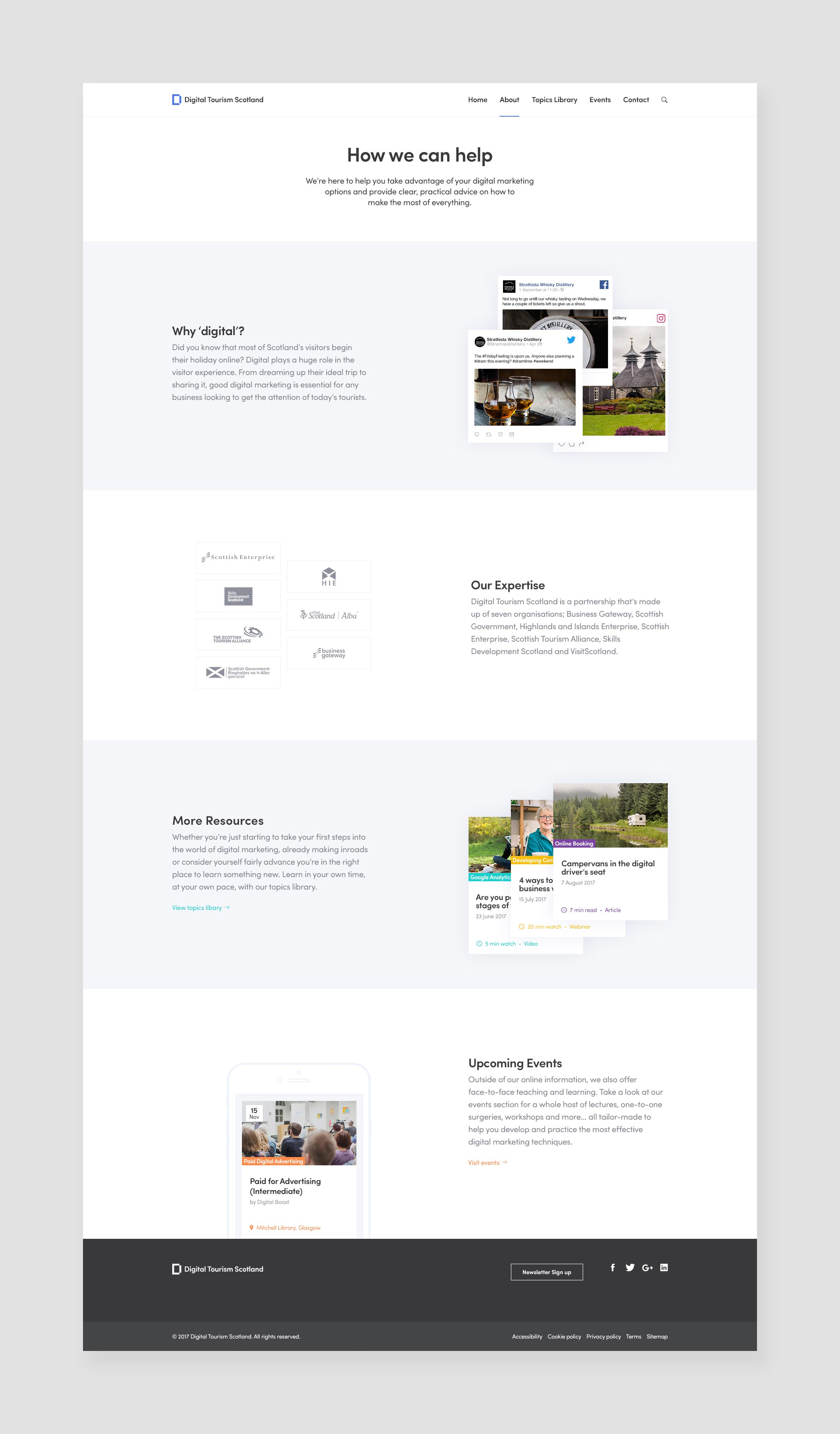dts-mockup-website-about