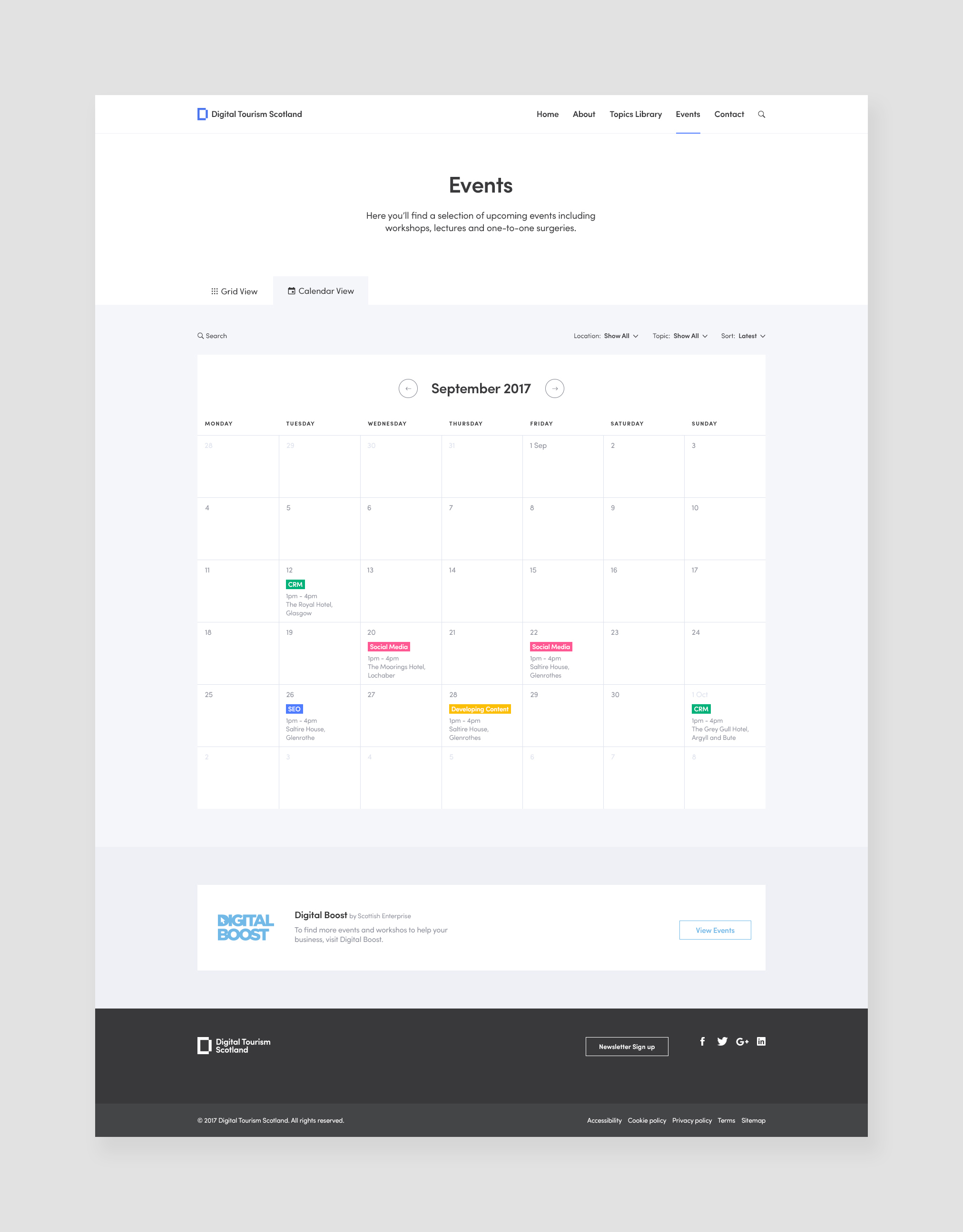 dts-mockup-website-events-calendar