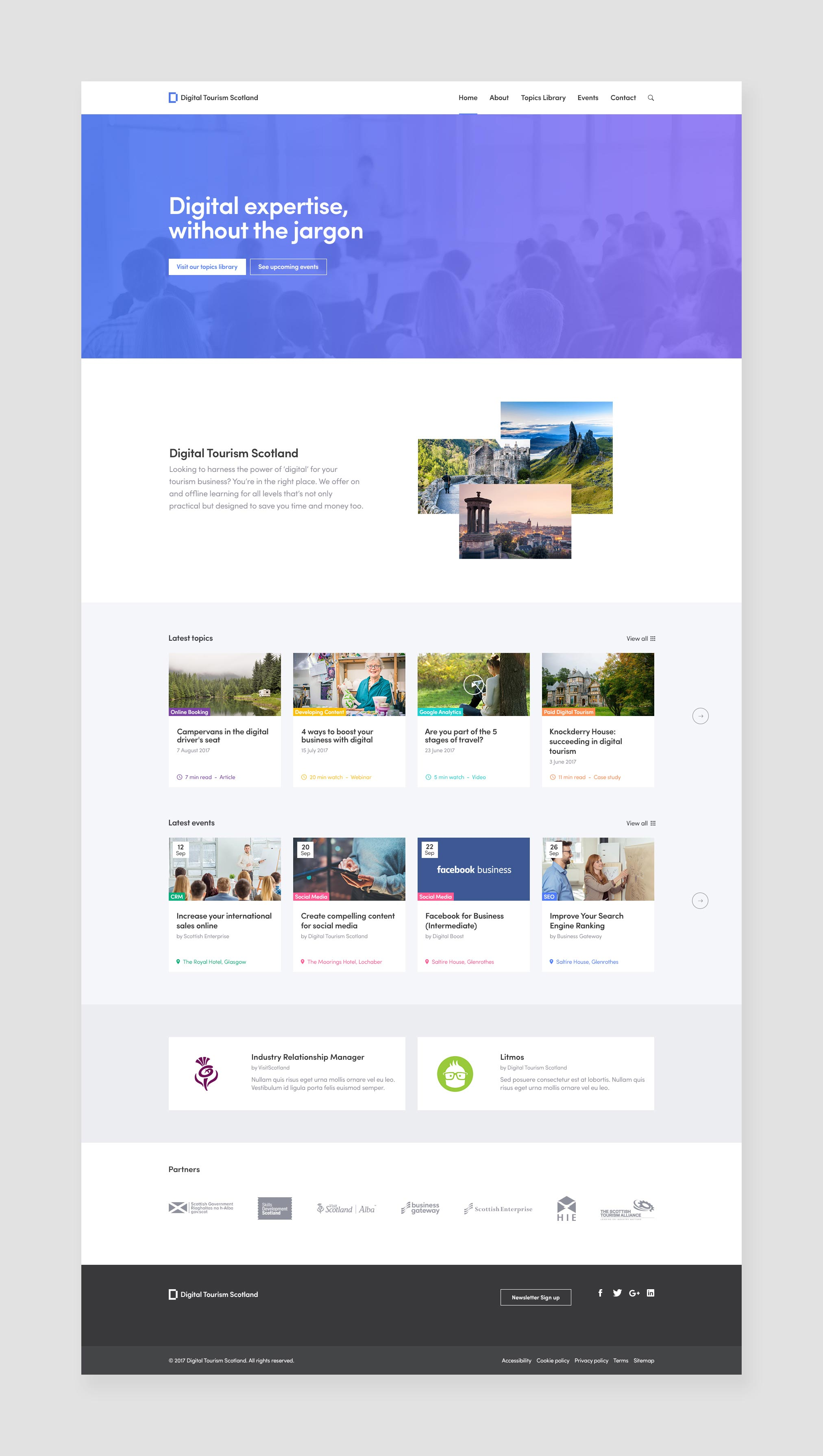 dts-mockup-website-home