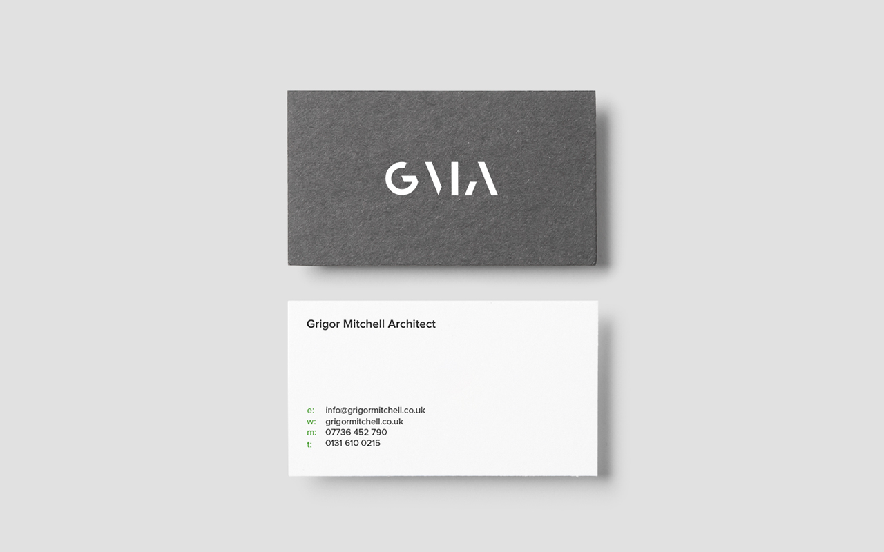 grigormitchell-mockup-businesscards