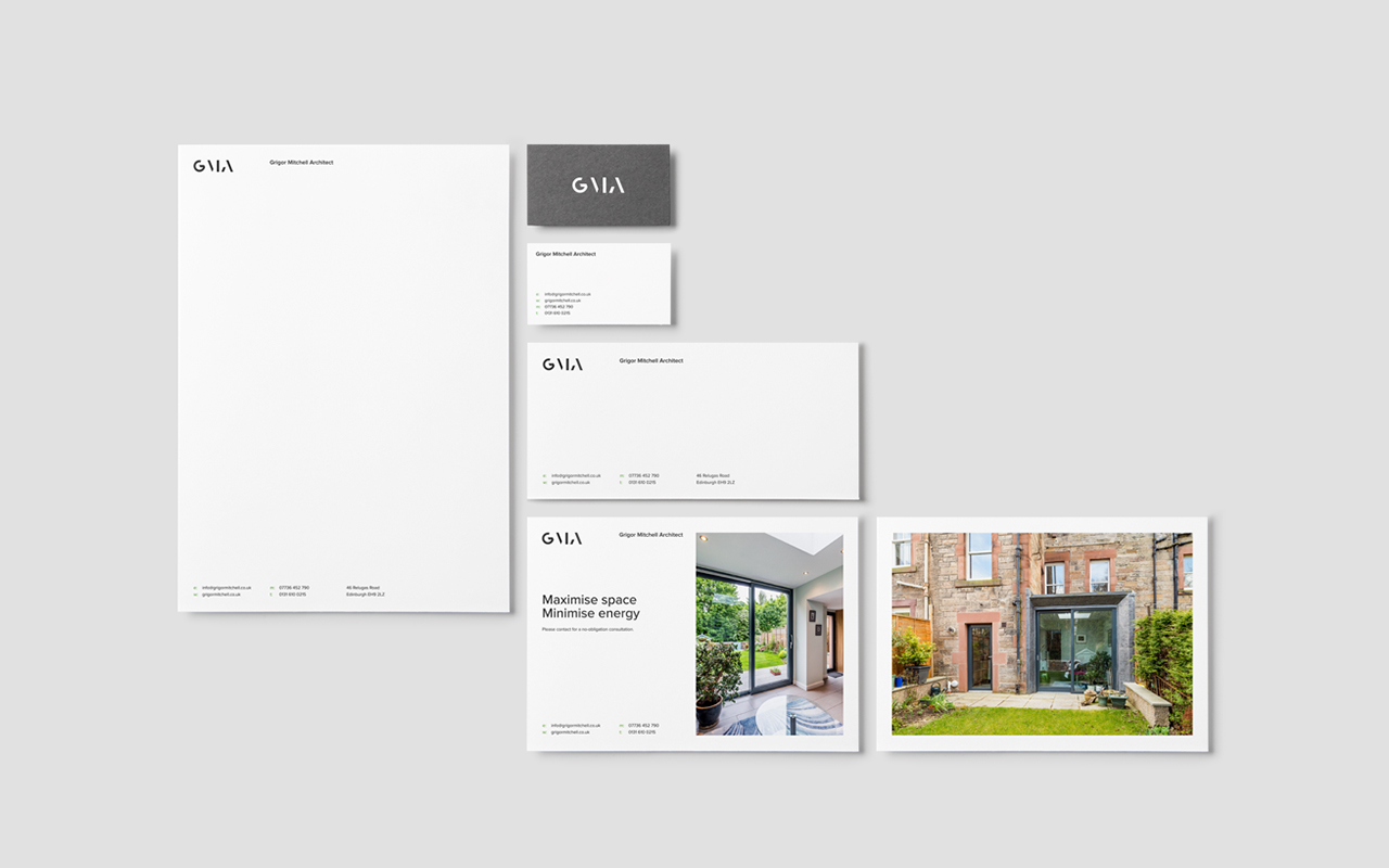 grigormitchell-mockup-stationery