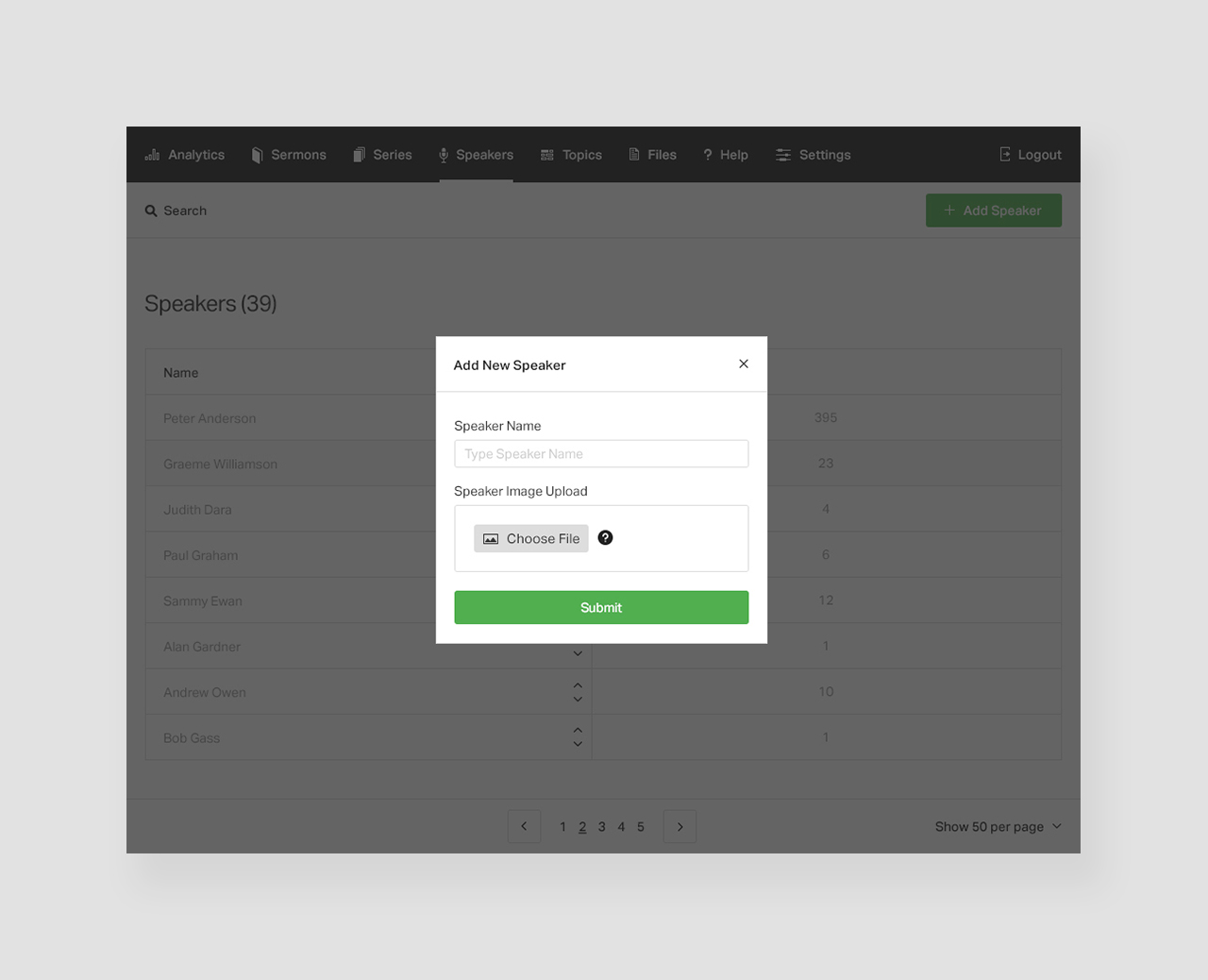 sermonmanager-mockup-modal