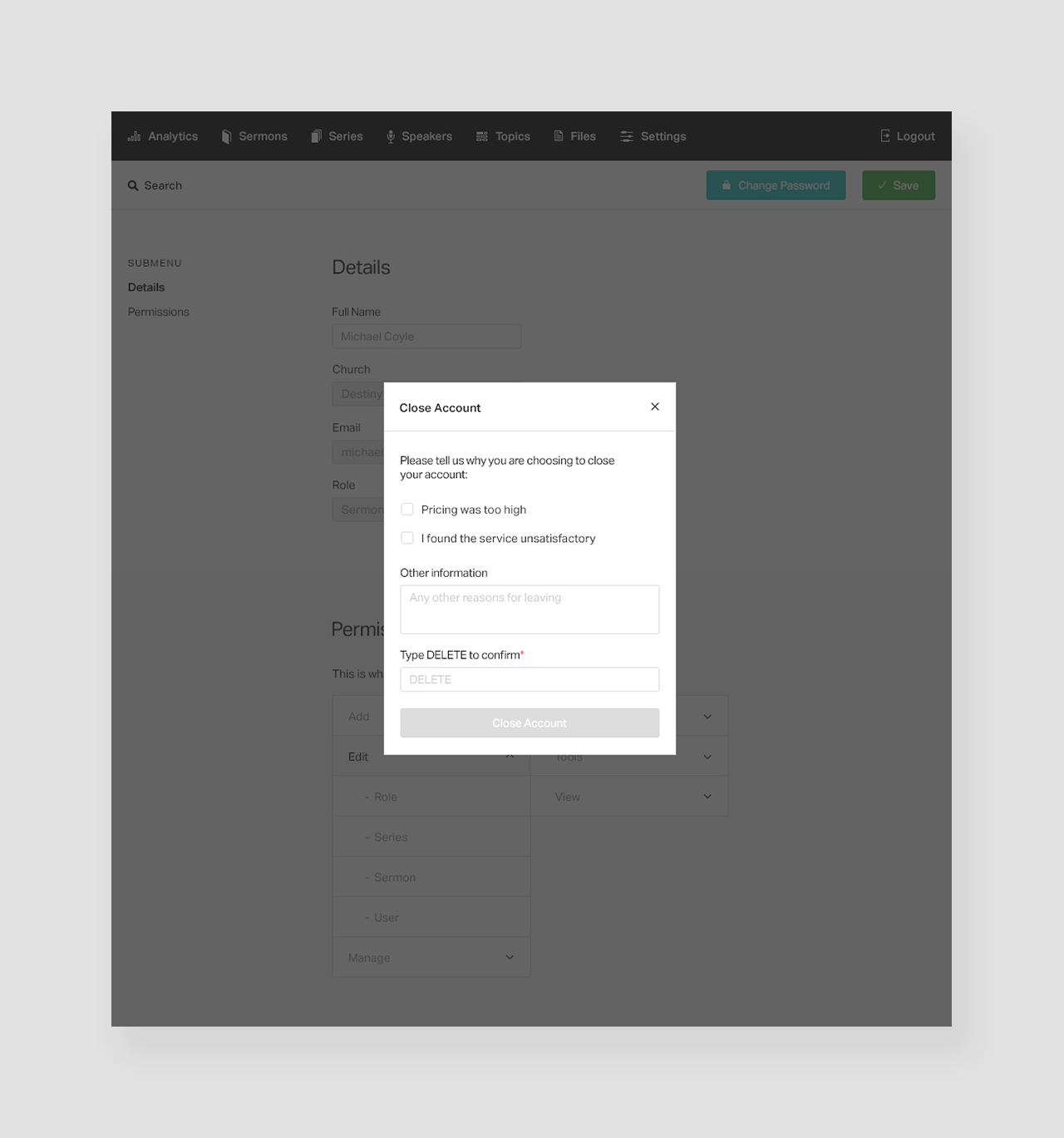 sermonmanager-mockup-profile-modal