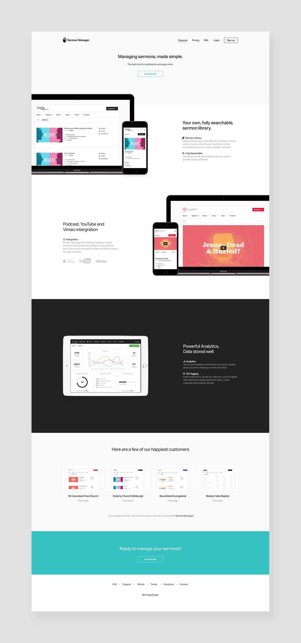 sermonmanager-mockup-website-home
