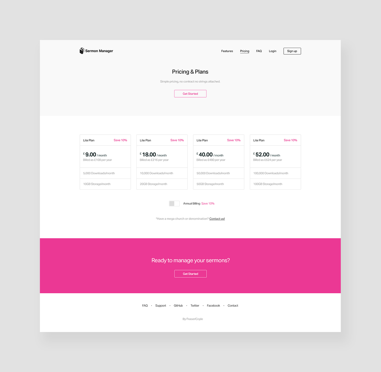sermonmanager-mockup-website-pricing