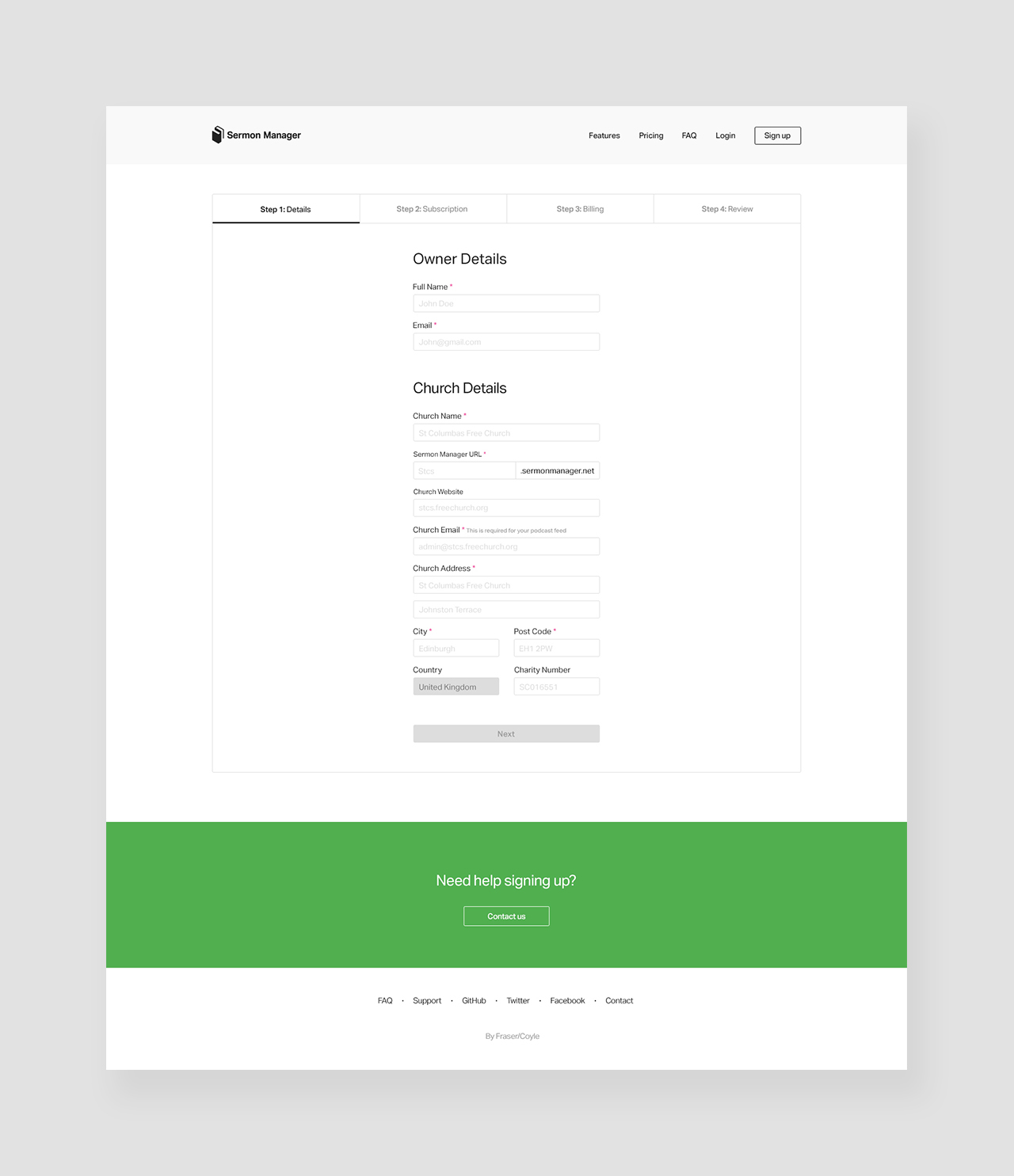 sermonmanager-mockup-website-signup-1