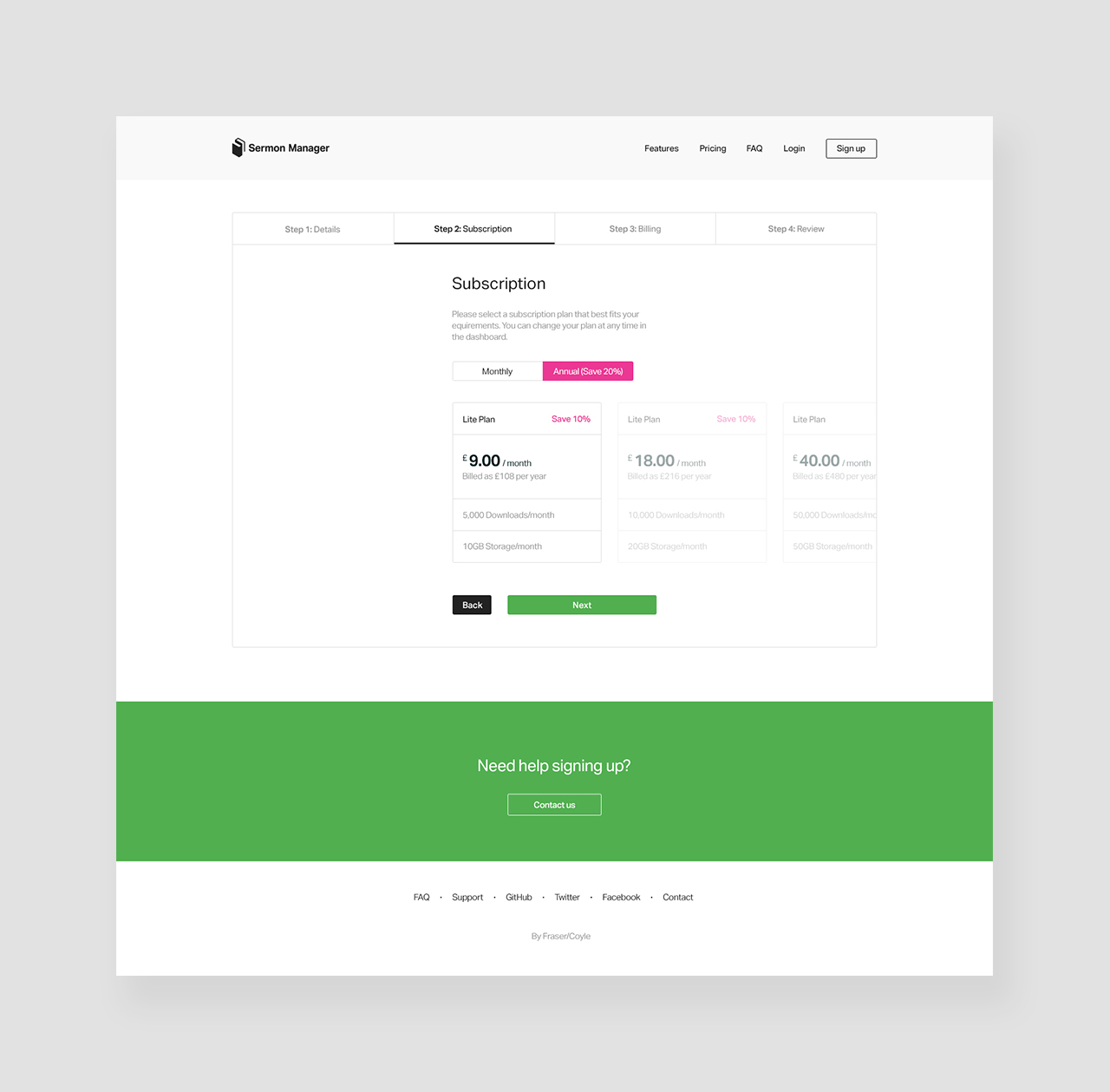 sermonmanager-mockup-website-signup-2