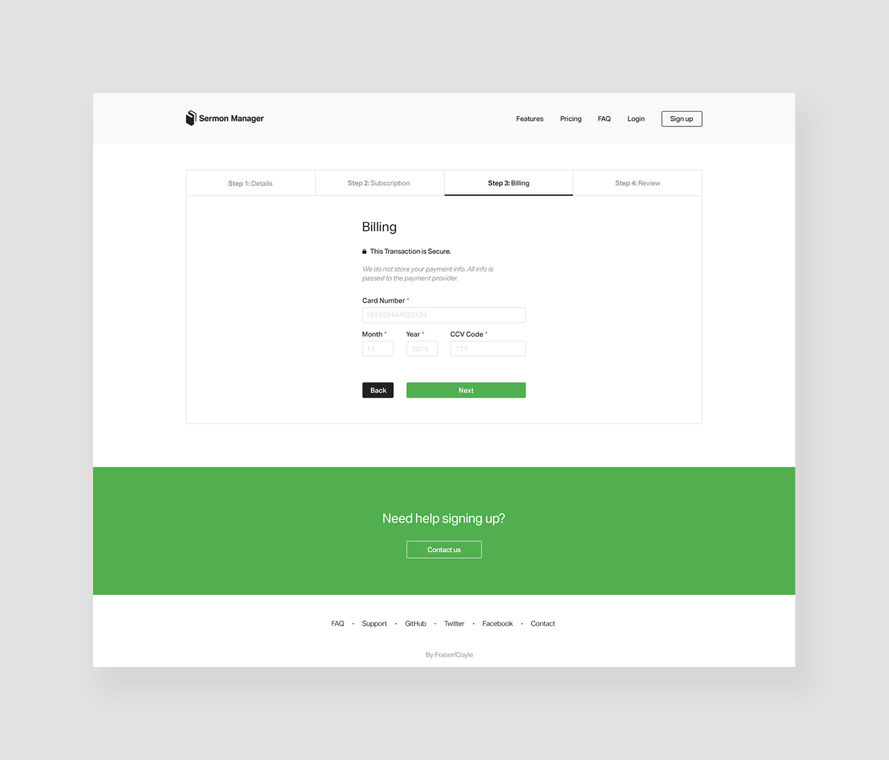 sermonmanager-mockup-website-signup-3