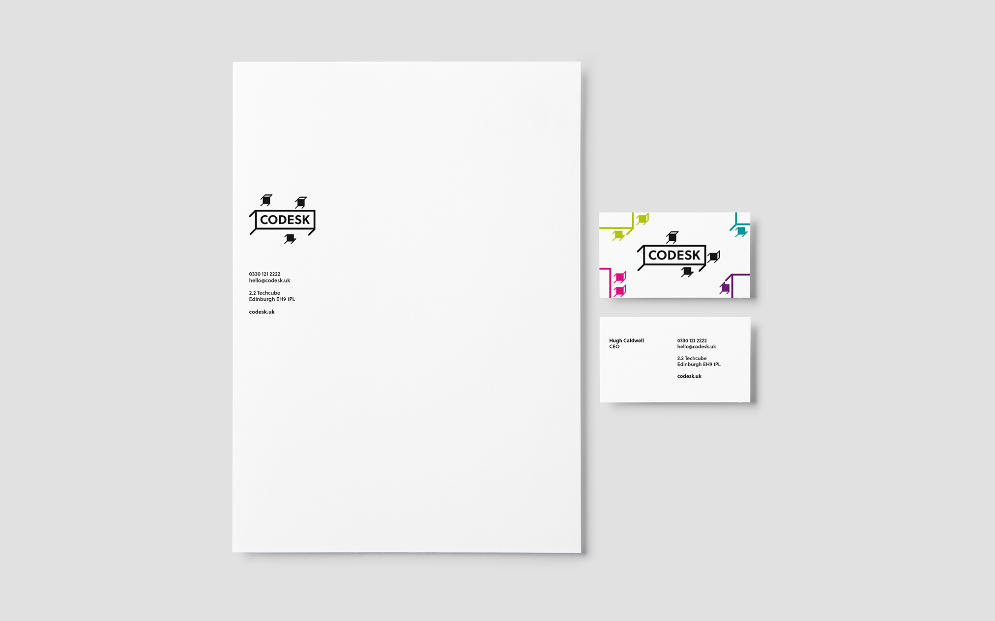 codesk-mockup-stationery